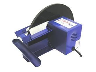 Abanaki Cool Disk Oil Skimmer