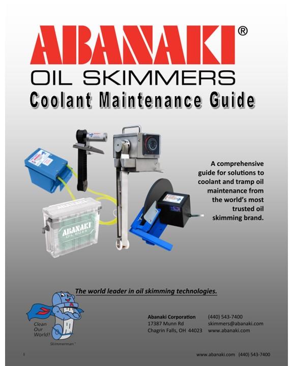 Coolant Maintenance Guide Cover.jpg
