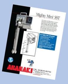 Abanaki Mighty Mini