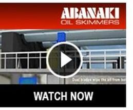 Choosing_Oil_Skimmer_Webinar