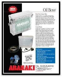 Oil_Boss.jpg