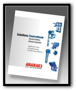 SolutionsSourcebook2_200x250