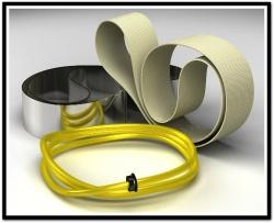 Belts-TubeC-250x250