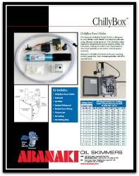 ChillyBox