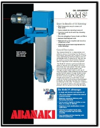Model_8_brochure