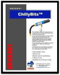 chillybits