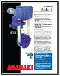 model_4_brochure